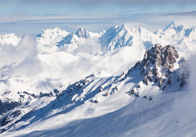 Our 10 panoramic views