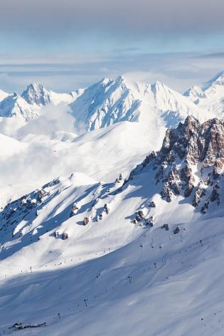 Our 10 extraordinary panoramic views